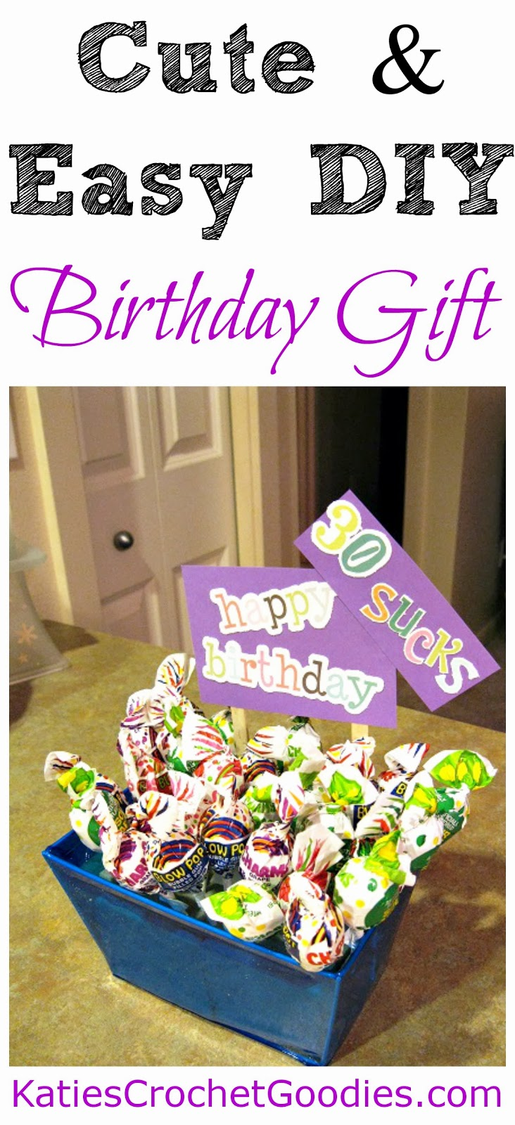 Greatest Birthday Party Favors Kids Want - Baby Couture India  Fun Birthday Favor Ideas